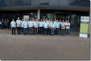 SQLSaturday313_Rheinland_267