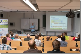 SQLSaturday313_Rheinland_416