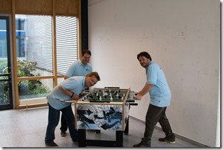SQLSaturday313_Rheinland_423